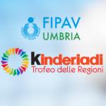 CQR: Convocazione Selezione Regionale FEMMINILE Trofeo delle Regioni 2019