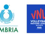Prolungati fino al 30 aprile 2019 i termini per la prenotazione dei biglietti della Volleyball Nations League riservati alle società