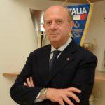 Presidente Lomurno: la Pallavolo non si ferma