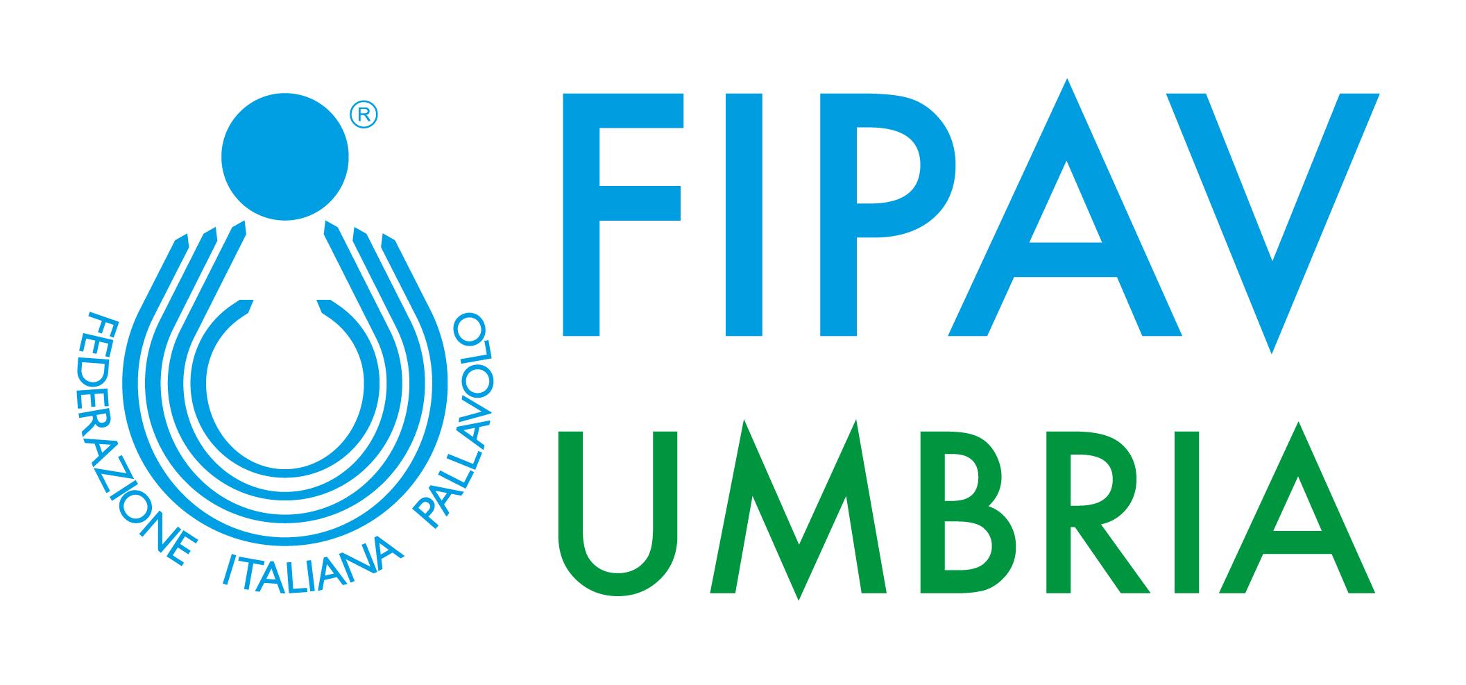 Calendario Fipav.Fipav Umbria Sito Del Comitato Regionale Fipav Umbria