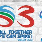 Volley S3: Kit didattico-sportivi, NUOVO BANDO