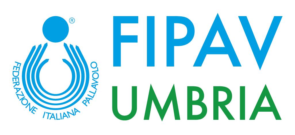 Fipav Umbria