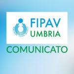 """Governo – Spadafora: """"Dal 15 giugno disponibili i contributi per le Associazioni Sportive"""""""