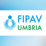 Il protocollo Fipav (v. 11) è stato prorogato fino al 31 maggio 2021