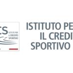 Credito Sportivo, uscito il bando liquidità