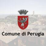 La Giunta comunale di Perugia approva provvedimenti per associazioni ed attività sportive