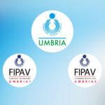 I Comitati Territoriali Fipav Umbria 1 e Fipav Umbria 2 confluiscono nel Comitato Regionale Fipav Umbria