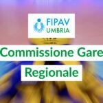 COGR Comunicato n. 14 2020-21 – Calendari provvisori Serie CM e CF