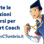 Volley S3 – Aperte le iscrizioni ai corsi per Smart Coach