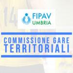 COGR Comunicato n. 34 – Variazioni protocollo di gara e informazioni