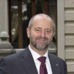 Ufficiali di Gara – Andrea Bellini è il designatore della Serie A