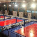 Al via il Trofeo Nazionale Volley S3 Under 12- 3vs3, oggi le prime gare.